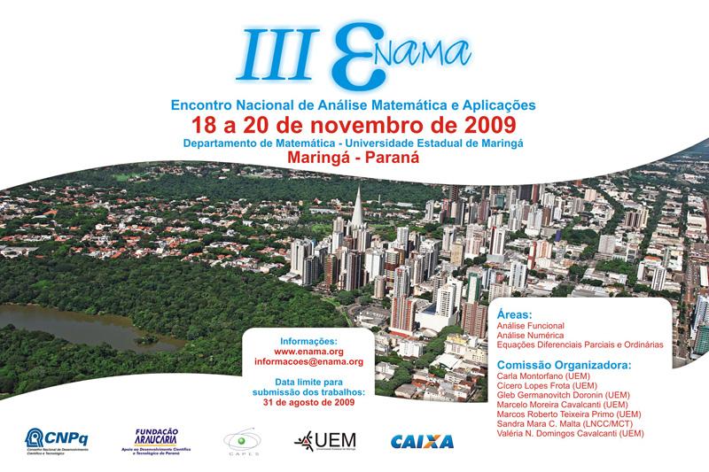 E3_cartaz3enama